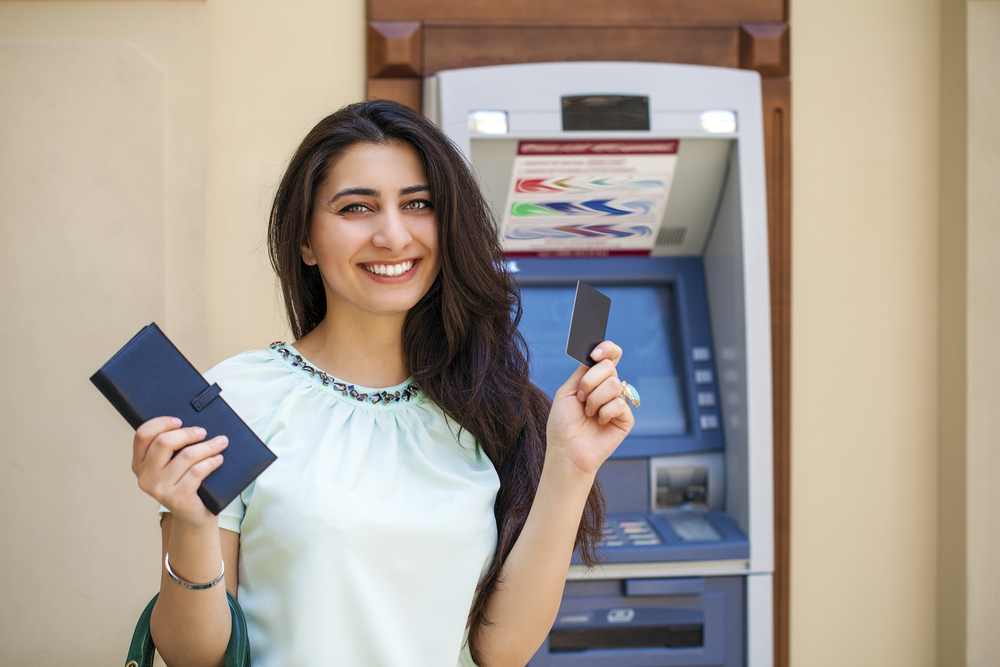 Finex credit union CT Axcess High rate reward