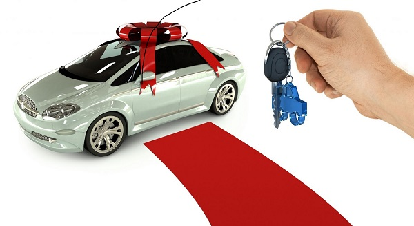 Finex credit union auto loan