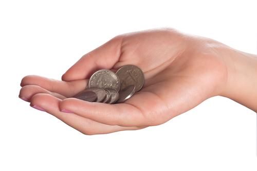 Finex credit union Axcess cash back rewards CT