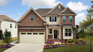 First time home buyer credit union CT